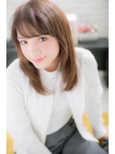 【canon】重め×ハイレイヤー♪絶品ミディアム 【下北沢】 .54