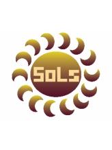 ソルス (SoLs)