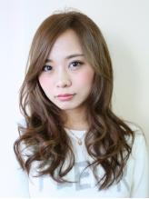 CanCam風モテ髪スタイル CanCam.29