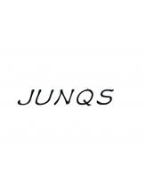 ジャンクス(JUNQS)