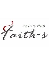 フェイス(Faith‐s)
