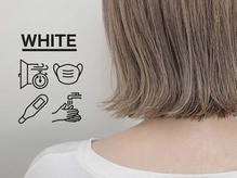 アンダーバーホワイト 川崎店(_WHITE)の詳細を見る