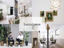 Lucca Lance 経堂店 【ルッカランス】