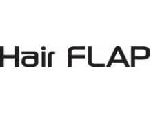 ヘアーフラップシーズ(Hair FLAP seeds)