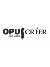 オーパスクリエ (OPUS CREER)