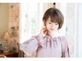 <ホットペッパー ビューティー> ビューティーサロンタナカ 札幌エスタ店(Beauty Salon TANAKA) (札幌駅周辺)画像