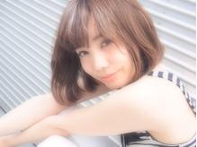 トリント 蘇我(TRINT)の写真