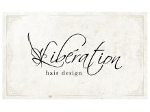 リベラシオン ヘアデザイン(Liberation hair design)