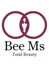 ビームズ ヘア 正木店(Bee ms HAIR)