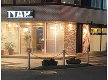 NAP【ナップ】