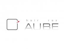 オーブ ヘアー レイ 矢場町店(AUBE hair ray)