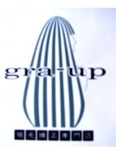グラップ センター北店(gra‐up)