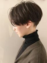 【KAILA】 トランクスヘアー  ☆高野担当.28