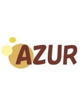 アジュール(AZUR)