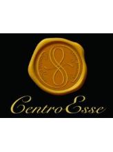 チェントロエッセ(Centro Esse)