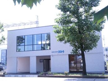 ゾウサン(ZO-3)(石川県金沢市/美容室)