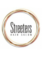 ストリーターズ(STREETERS)