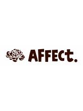 アフェクト(AFFECt.)
