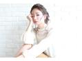 リリィ ヘアデザイン(LiLy hair design)