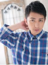 mod's hair【men】こだわるメンズの為のモッズヘアが上尾駅東口1分にOPEN。シェービングや耳掃除もできる!