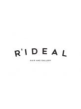 リディアル(R'IDEAL)
