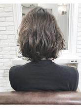 【ブックマークしてオーダーしやすい】クラシカルモード姫カット クリスマス.38