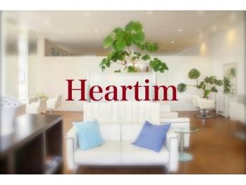 ハーティム 高崎(Heartim)