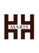 マリス ヘア サロン(MARIS Hair Salon)