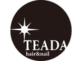 ティーダ(TEADA)