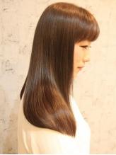 【Aujuaソムリエ在籍】Aujuaトリートメントで髪質・仕上がり・髪のお悩みなど個々に合わせたケアが叶う。