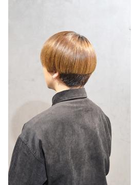 髪質改善トリートメント☆ストレート☆うねり・広がり【coii】