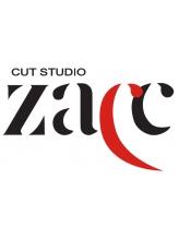カットスタジオザック (zacc)