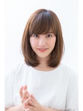 【NEUTRAL 佐々木楓】大人可愛いふわミディ.14