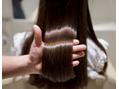 レガーメ(hair make Legame.)