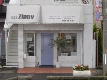 美容室 ジッピー(ZIPPY)(青森県八戸市/美容室)