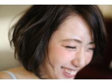 グレイス ヘア ドレッシング 草薙(grace hair dressing)