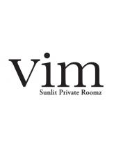 ヴィム(vim)