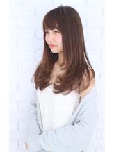 【Ra plume】スウィートフェミニン.20