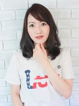 好感度No1/SWEET/星野知美.24