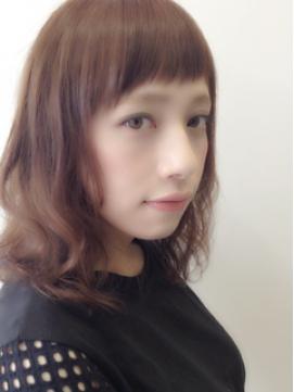 アディクト ヘアメイク(ADDICT Hair Make)