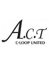 アクト(ACT)