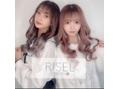 リゼル シブヤ ツー(RISEL SHIBUYA 2)