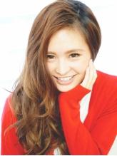【NEW/1本227円】話題のプルエクステがついに南橋本で販売開始!モデル、美容師も大絶賛の最新エクステ☆