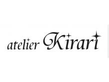 アトリエ キラリ(atelier Kirari)