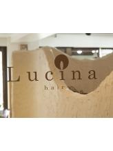 ルキナ(Lucina)