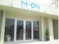 ヘアサロン エムオン(hair salon M ON)