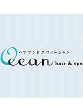 オーシャン(Ocean)