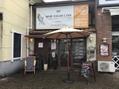 ヘアカラーカフェ 六泉寺店(美容院)