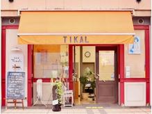 ティカル(Tikal)の詳細を見る