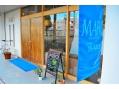 マロ 桑野店(MARO)